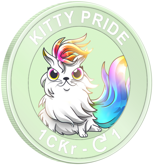 kitty-pride